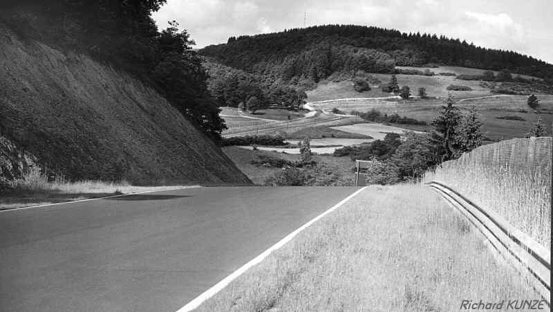 [Circuit] Nürburgring : la Nordschleife Ex_mul10