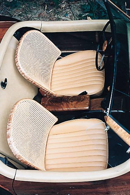 Mercedes Benz Recy 2006 F25a4f10
