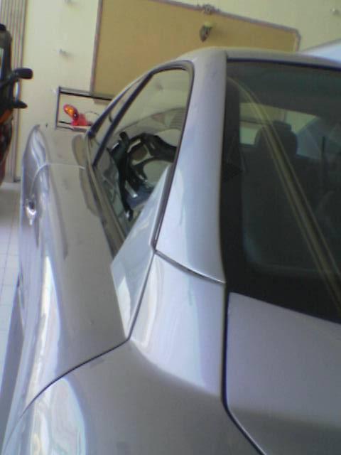 Les répliques de Mercedes F48koe32