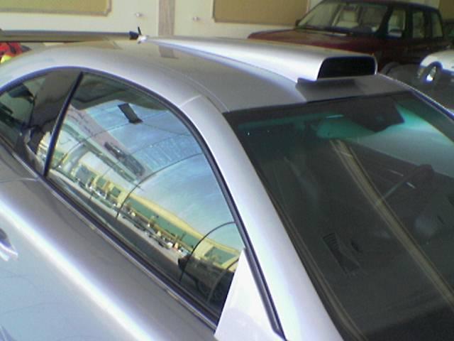 Les répliques de Mercedes F48koe33