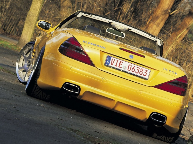 [Photos] Galerie : La Mercedes SL R230 Fc08fa10