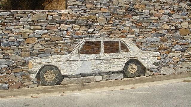 De l'Art ou du cochon..... Granit10
