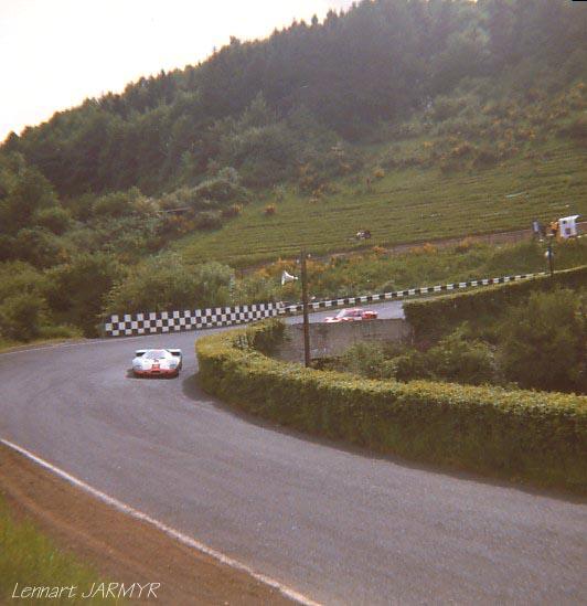 [Circuit] Nürburgring : la Nordschleife Gulf_m10