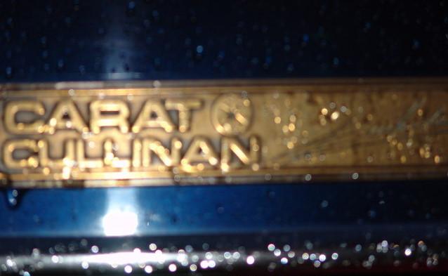 La Mercedes 560 Duchatelet Hann_m17