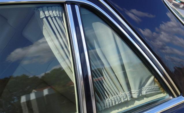 La Mercedes 560 Duchatelet Hann_m20