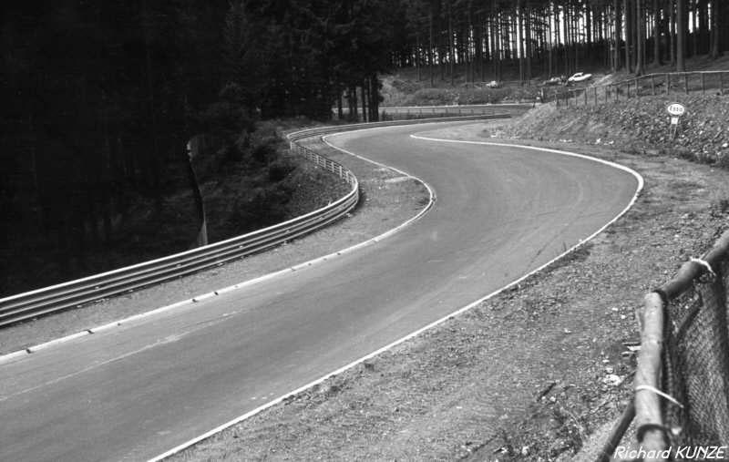 [Circuit] Nürburgring : la Nordschleife Hatzen11