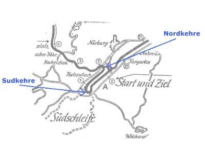 [Circuit] Nürburgring : la Nordschleife Histo_10