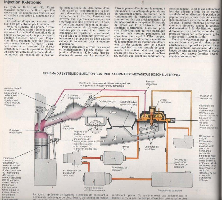 [Ingénieur] Rudolf Diesel Image-13