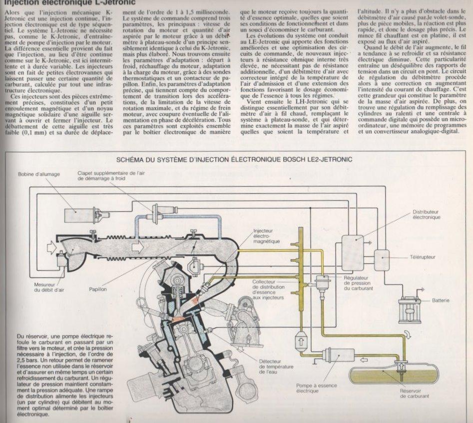 [Ingénieur] Rudolf Diesel Image-14