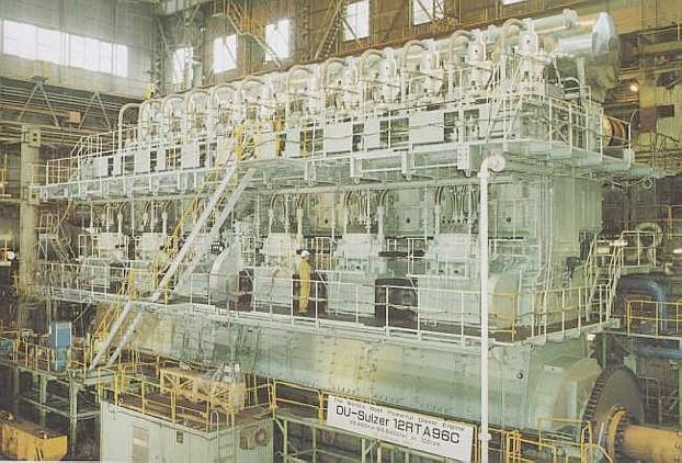 [Ingénieur] Rudolf Diesel Image019