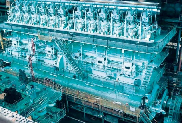 [Ingénieur] Rudolf Diesel Image020