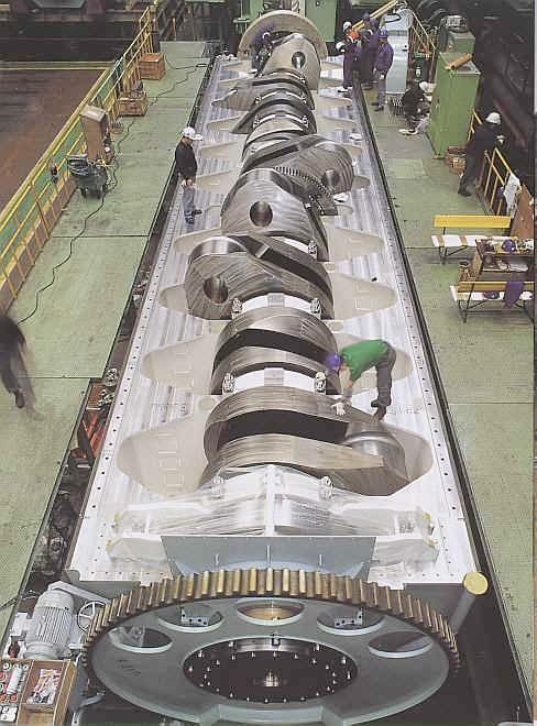 [Ingénieur] Rudolf Diesel Image022
