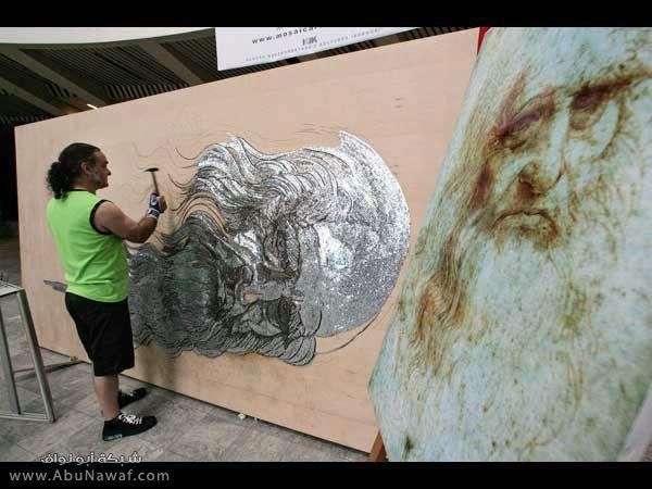 De l'Art ou du cochon..... - Page 3 Image030