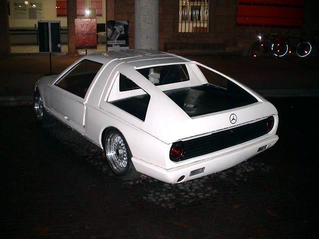 Les répliques de Mercedes Image159