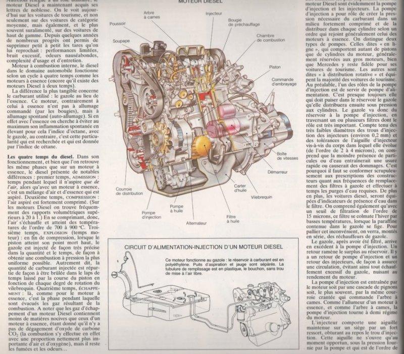 [Ingénieur] Rudolf Diesel Image160