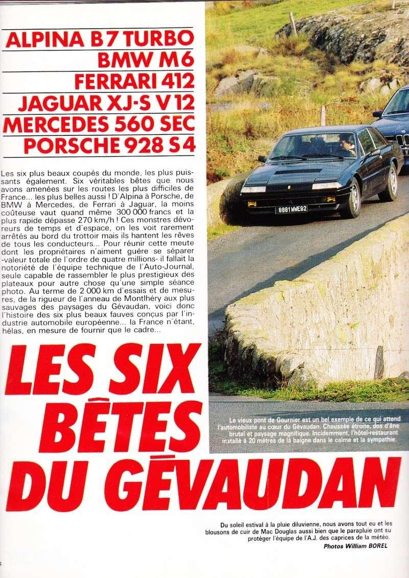 [Historique] Les Coupés SEC C126 (1981-1991) Img_0013