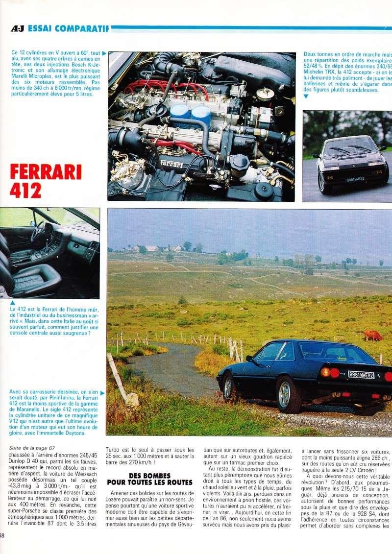 [Historique] Les Coupés SEC C126 (1981-1991) Img_0017
