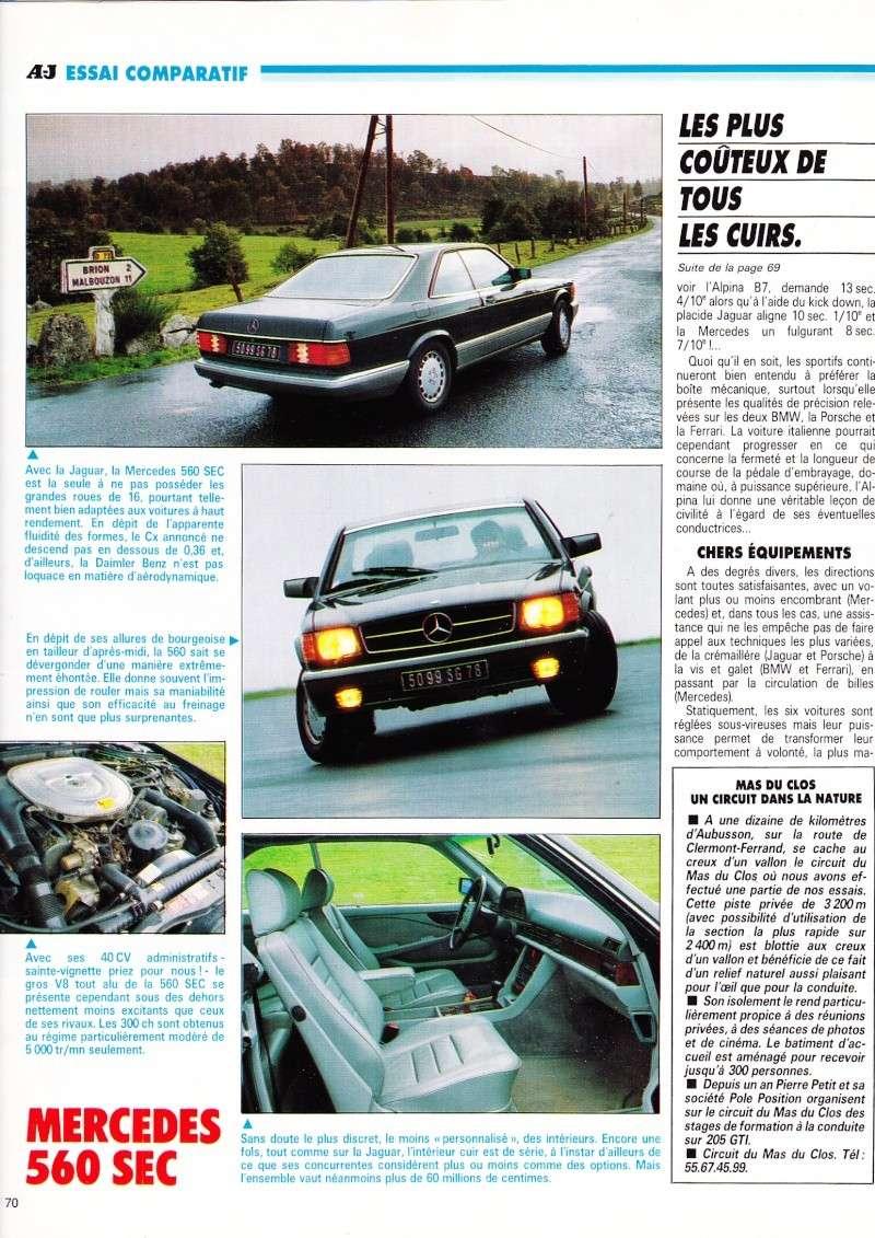[Historique] Les Coupés SEC C126 (1981-1991) Img_0019