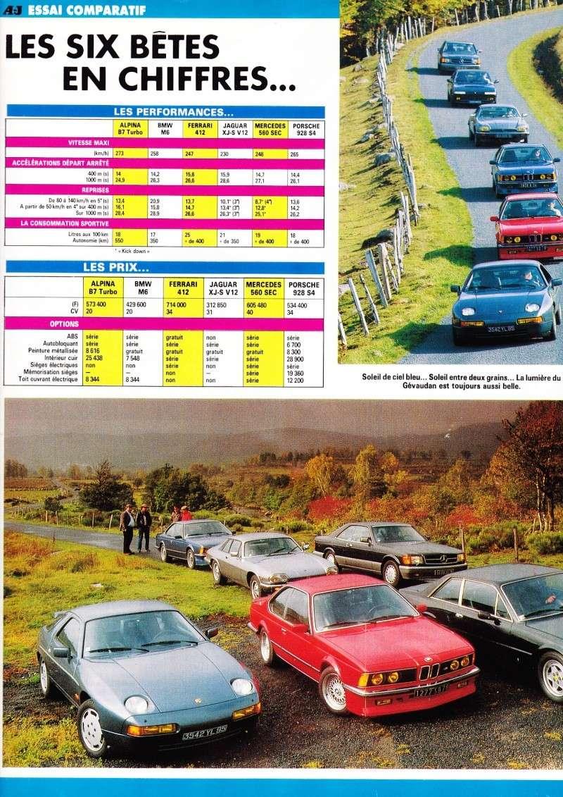 [Historique] Les Coupés SEC C126 (1981-1991) Img_0021