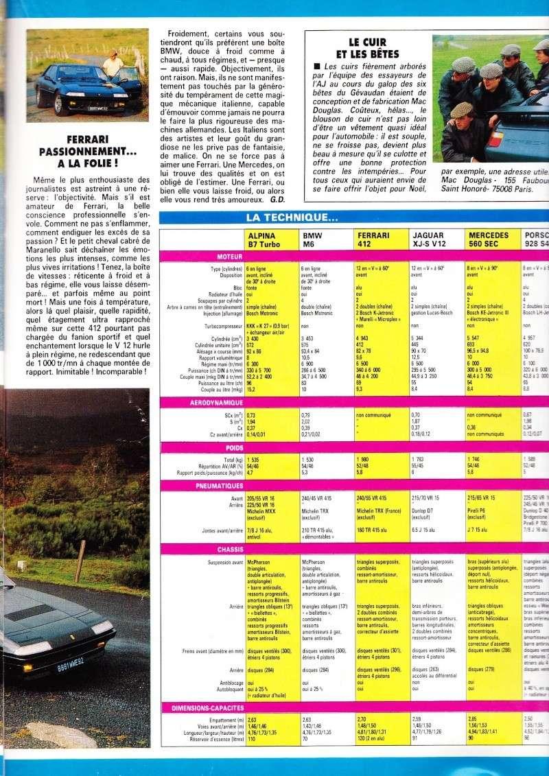 [Historique] Les Coupés SEC C126 (1981-1991) Img_0022