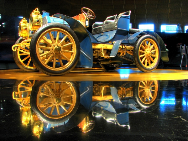 Gottlieb Daimler Img_2010