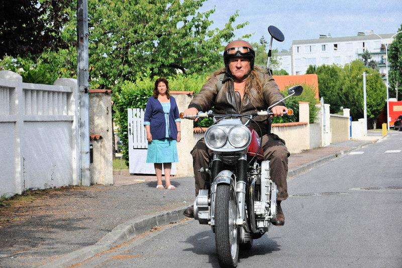 Le coin des motards   - Page 2 Mammut10