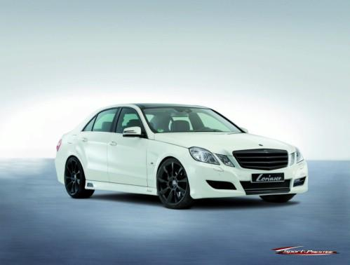 la mercedes e63 amg w212. Black Bedroom Furniture Sets. Home Design Ideas