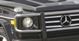 [Essai] Le Mercedes-Benz G 320 CDI Merc2073