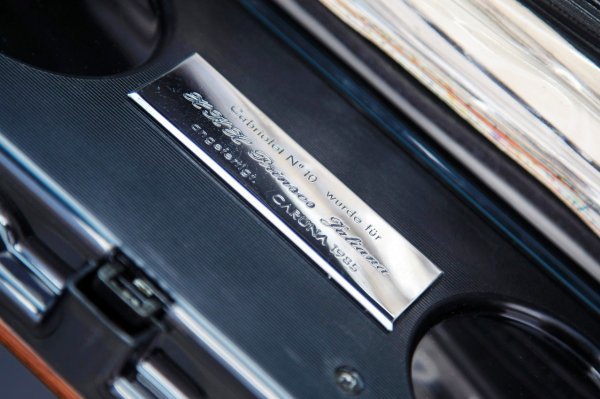 [Photos] Des W126 spéciales.... - Page 2 Merc2125