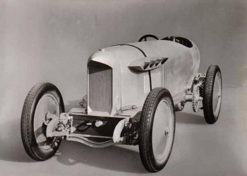 [Historique] La Blitzen-Benz 200HP 1909 Merc2294