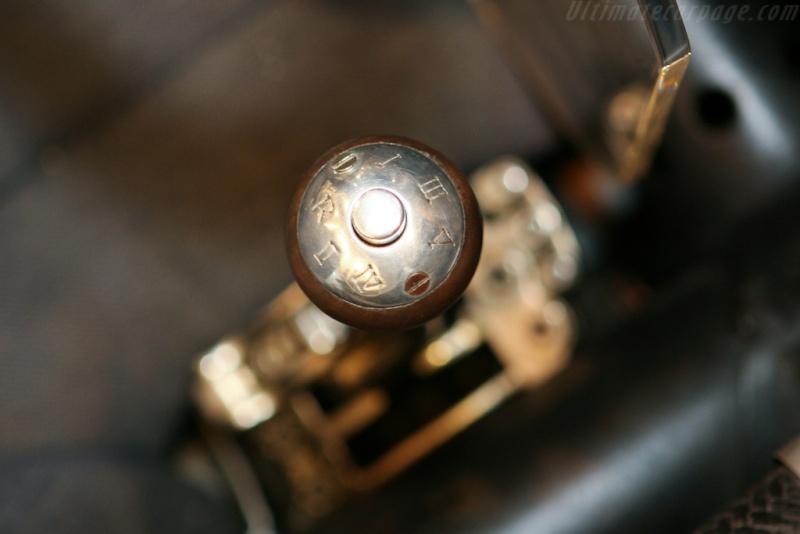 [ Historique] Mercedes-Benz W 154 1938-1939 (F1)  Merce799