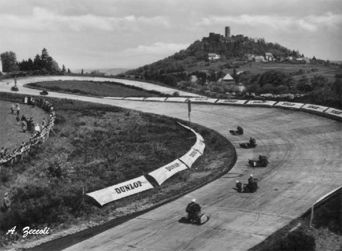 [Circuit] Nürburgring : la Nordschleife Nordke10