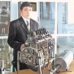 [Ingénieur] Rudolf Diesel Nouvea14