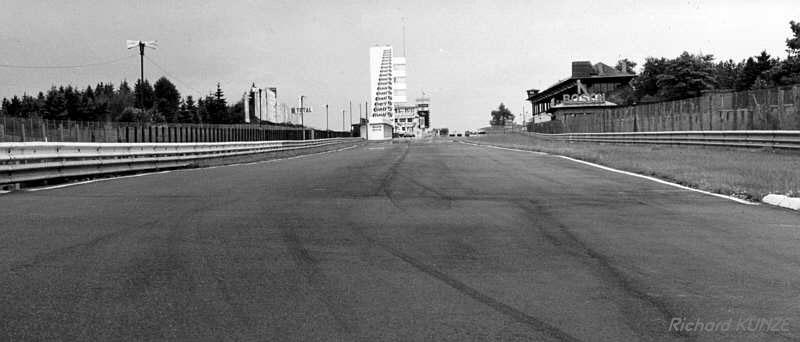[Circuit] Nürburgring : la Nordschleife Nuer_310
