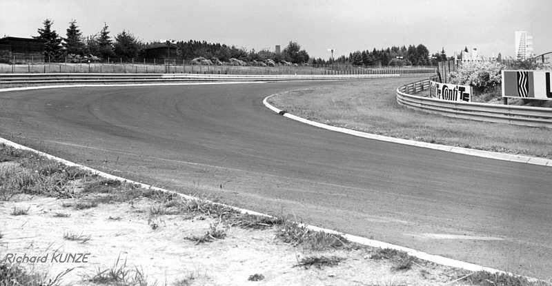 [Circuit] Nürburgring : la Nordschleife Nuer_311
