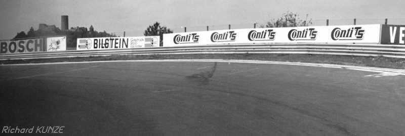 [Circuit] Nürburgring : la Nordschleife Nuer_312