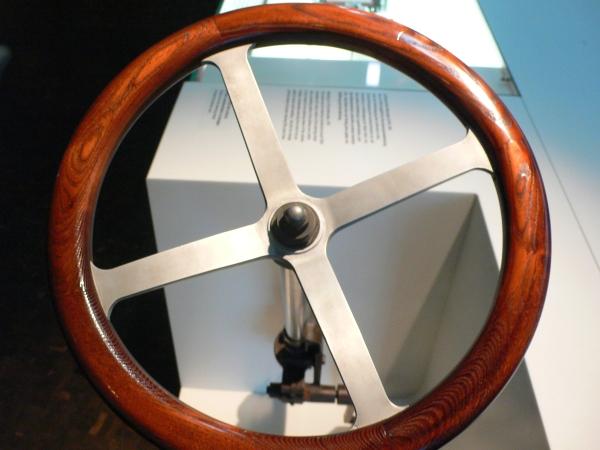 Gottlieb Daimler P1030010