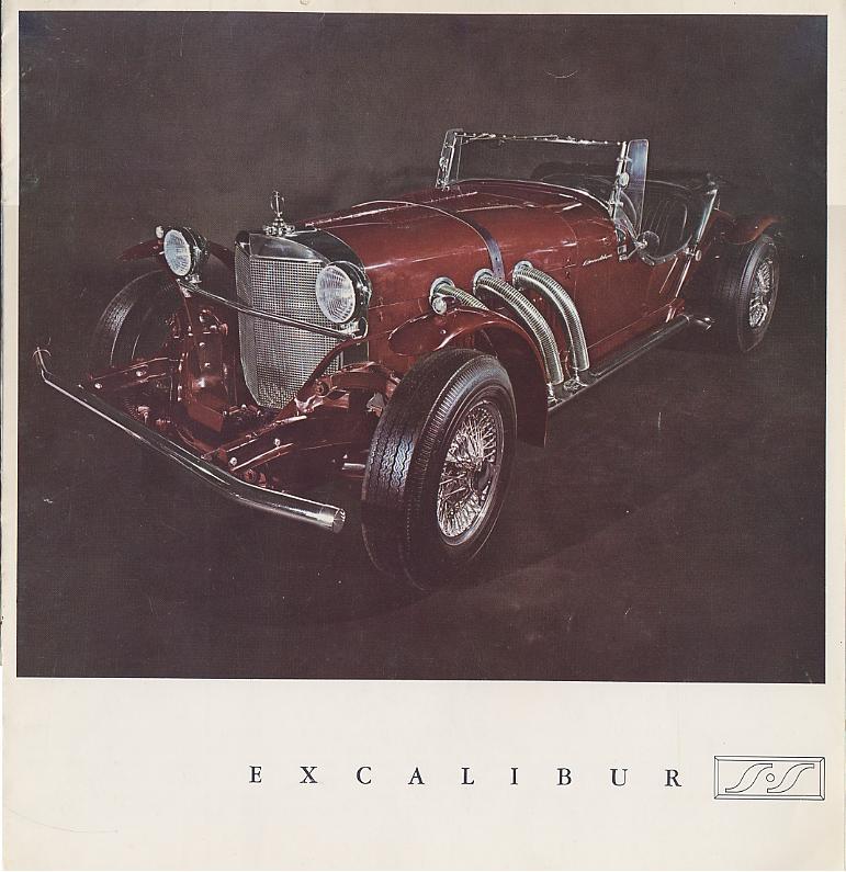 La Saga Excalibur Page1_10