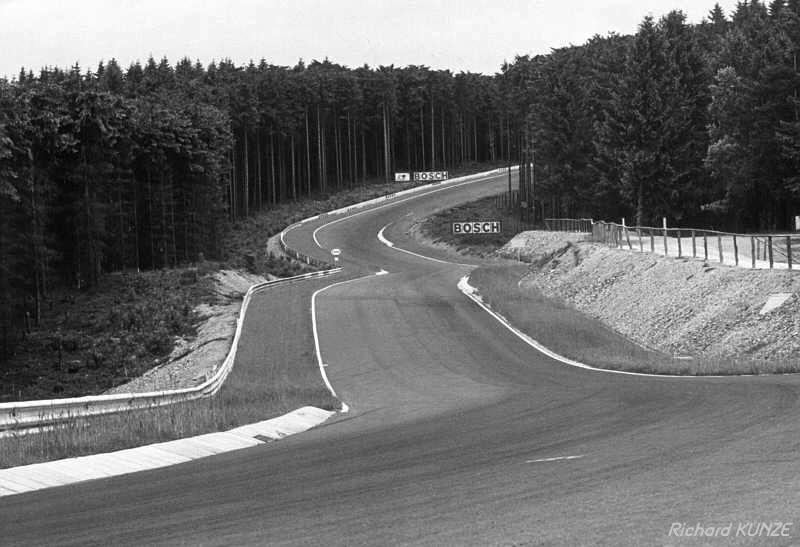 [Circuit] Nürburgring : la Nordschleife Pflanz10