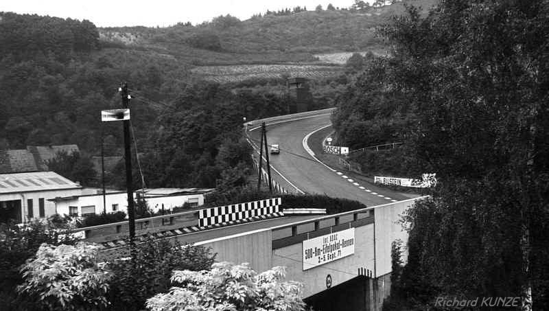 [Circuit] Nürburgring : la Nordschleife Pont_a11