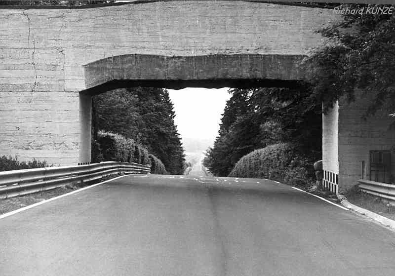 [Circuit] Nürburgring : la Nordschleife Pont_a12