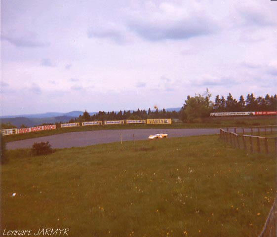[Circuit] Nürburgring : la Nordschleife Pr_for10