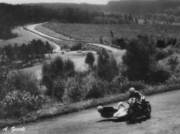 [Circuit] Nürburgring : la Nordschleife Quidde10