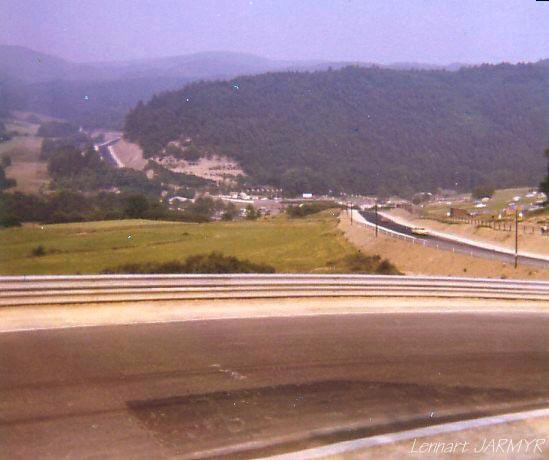 [Circuit] Nürburgring : la Nordschleife Ringen13