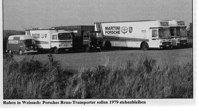 75 ans de transporteurs pour les flèches d'argent Scan0010