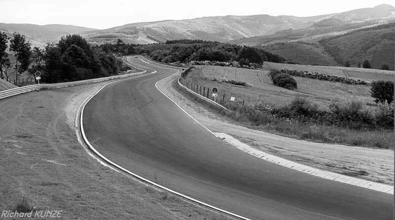 [Circuit] Nürburgring : la Nordschleife Sortie10