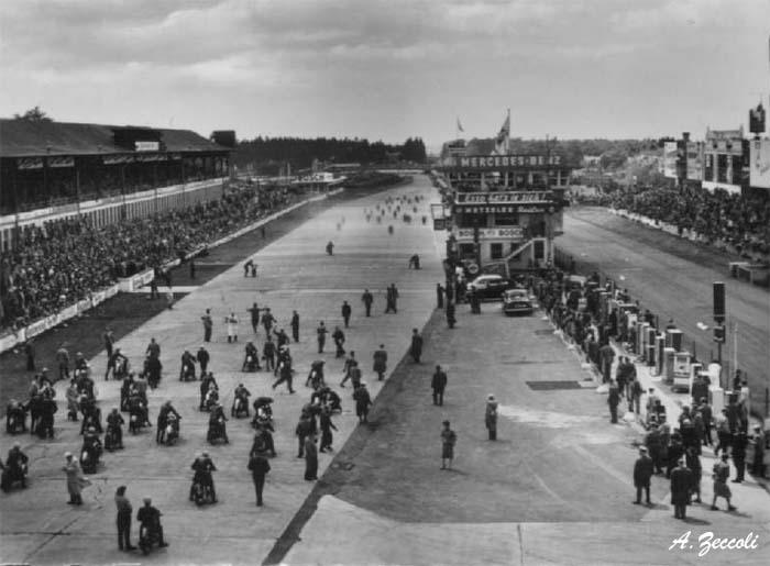 [Circuit] Nürburgring : la Nordschleife Start_10