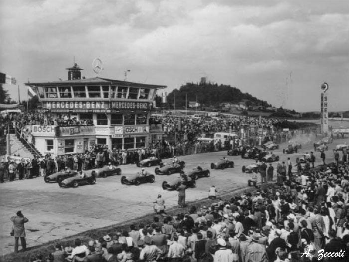 [Circuit] Nürburgring : la Nordschleife Start_11