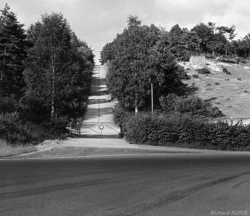 [Circuit] Nürburgring : la Nordschleife Steils10