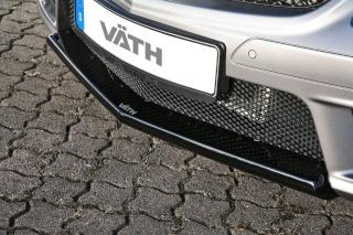 Les SLK spéciales (R171) Vath-m12